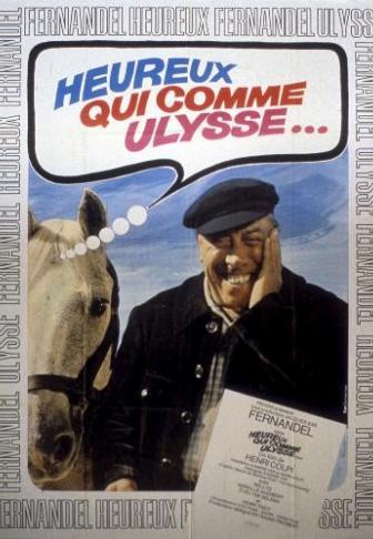 Heureux Qui Comme Ulysse Date : heureux, comme, ulysse, Heureux, Comme, Ulysse, (1970),, Henri, Colpi, Premiere.fr, News,, Sortie,, Critique,, Bande-annonce,, VOST,, Streaming, Légal