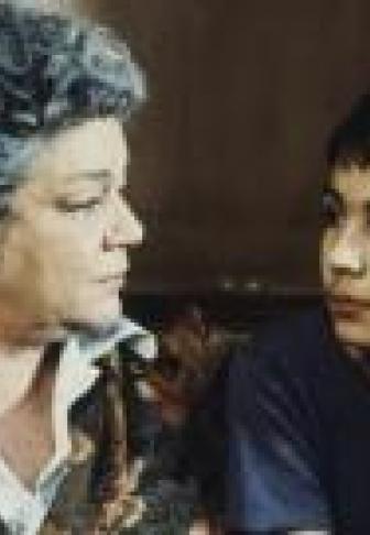 Film La Vie Devant Soi : devant, Devant, (1977),, Moshé, Mizrahi, Premiere.fr, News,, Sortie,, Critique,, Bande-annonce,, VOST,, Streaming, Légal