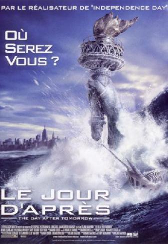 Le Jour D Après Bande Annonce : après, bande, annonce, D'après, (2004),, Roland, Emmerich, Premiere.fr, News,, Sortie,, Critique,, Bande-annonce,, VOST,, Streaming, Légal