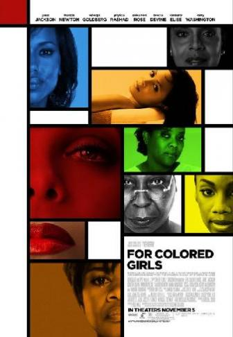 Les Couleurs Du Destin Streaming : couleurs, destin, streaming, Couleurs, Destin, (2015),, Tyler, Perry, Premiere.fr, News,, Sortie,, Critique,, Bande-annonce,, VOST,, Streaming, Légal