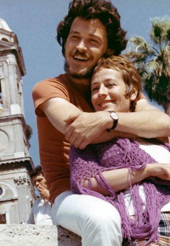 Mourir d'aimer (film, 1971) - Wiki