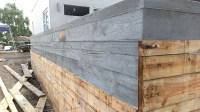 New Concrete Construction Los Angeles   Premiere Concrete