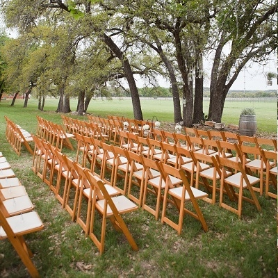 brown wooden folding chairs eames aluminum chair replica natural wood premiere events