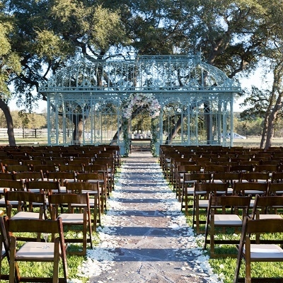 chair cover alternatives wedding folding web tables chairs premiere events