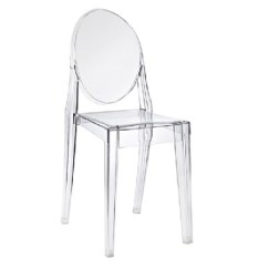Ghost Chairs Home Office Desk And Chair Set Premiere Events