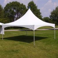Festival Tents - Premiere Events
