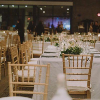 natural chiavari chairs big joe lumin bean bag chair wood rentals premiere events harvest table