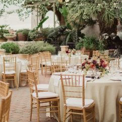 Chair Cover Alternatives Wedding Super Bungee Tables Chairs Premiere Events Chiavari