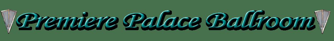 Premiere Palace Header 2020