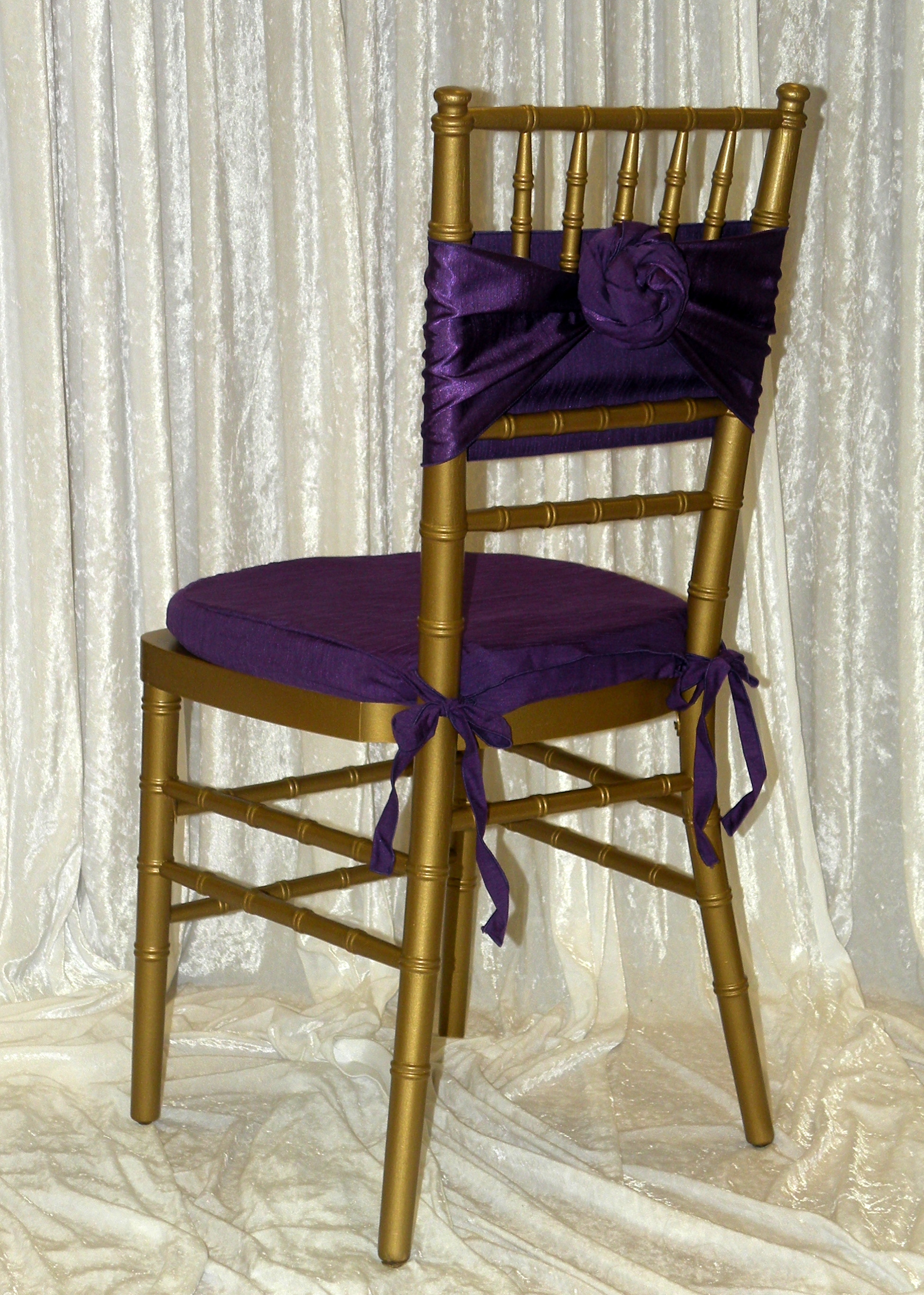 chair cover rental austin tx adams manufacturing adirondack chairs ties premiere events
