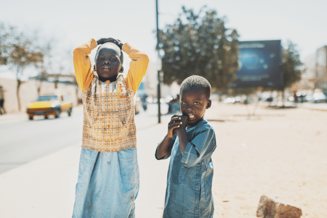 senegal_enfants