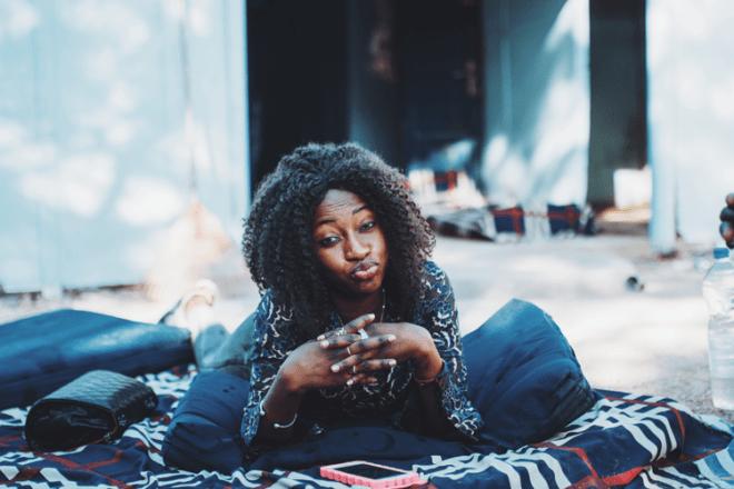 senegal_femme_dakar