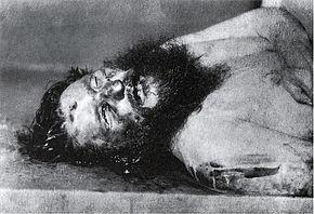 Dead_Rasputin