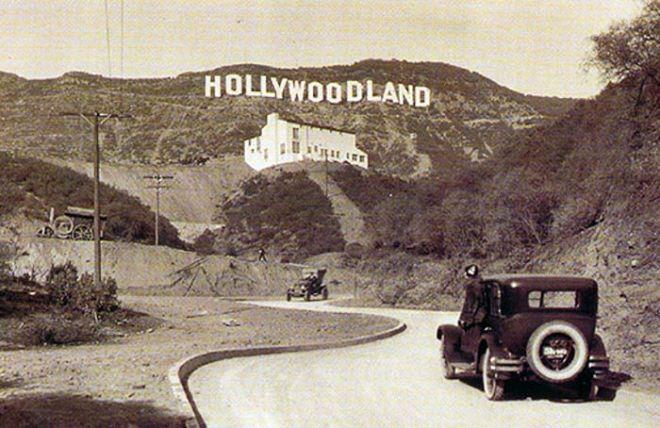 Hollywoodland_mhdvql