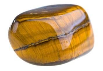 œil-de-tigre-mineral