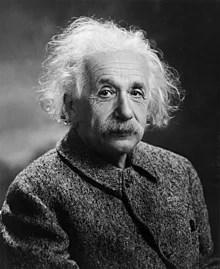 220px-Albert_Einstein_1947