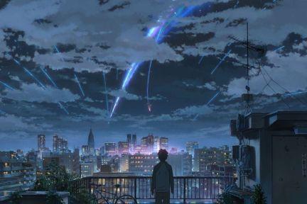 Makoto-Shinkai-Your-Name-est-avant-tout-une-histoire-d-amour