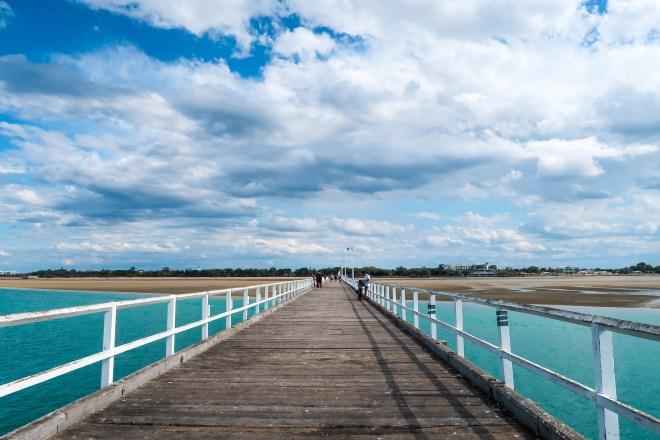 chignouf mer et ciel australie.jpg