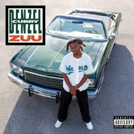 Denzel-Curry-Zuu-album-e1560872137433