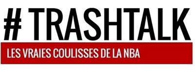 Logo_trashtalk.jpg
