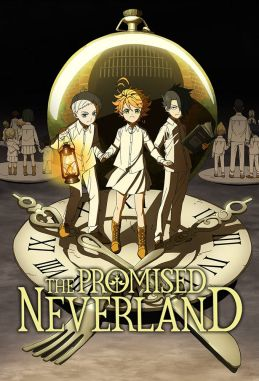 The_Promised_Neverland