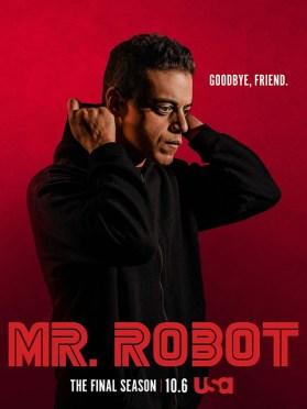 mrrobot
