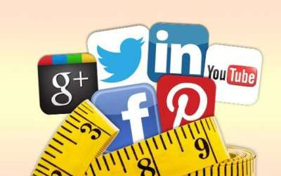 5 Ways to Maximize your Social Media ROI