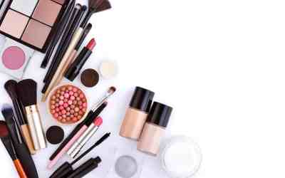 2020 Job Trends in the Beauty Industry