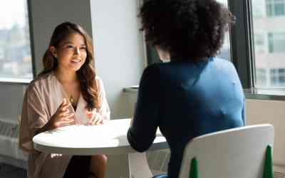 3 Must Ask Questions for your Interview