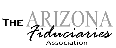 Kurt Tittelbach licensed Arizona fiduciary private