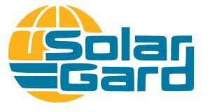 Solar Guard Logo