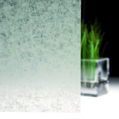 3M Fasara - Fabric/Japan Paper