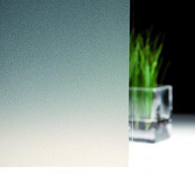 3M Fasara -Frost/Mat