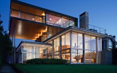 Why You Should Get Solar Window Tint For Your Home