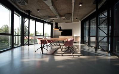 Why is selecting the right window film for glare reduction important? – What to Know
