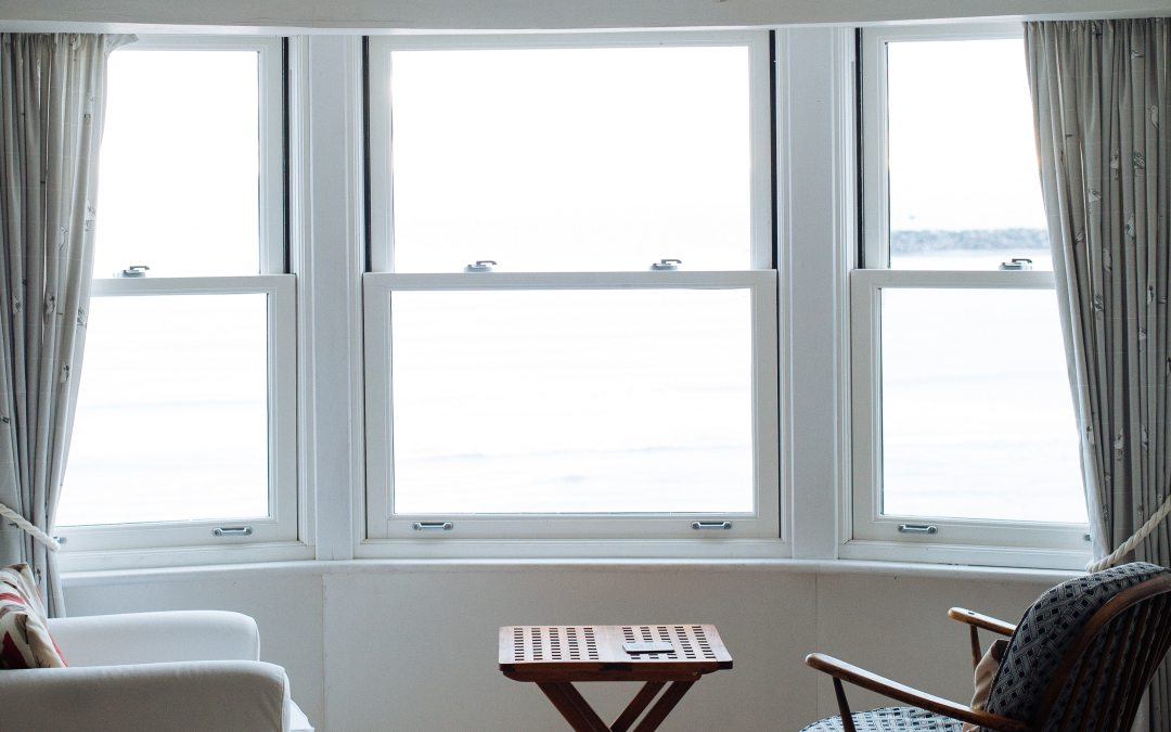 2 Tips to Help You Extend the Lifespan of Your Window Films - Our Guide