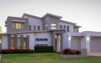 Everything You Need to Know About Residential Window Film