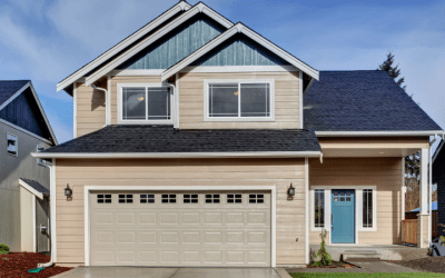 5 Simple Reasons Why Solar Film Is Good for Your Home