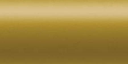 260 Safari Gold