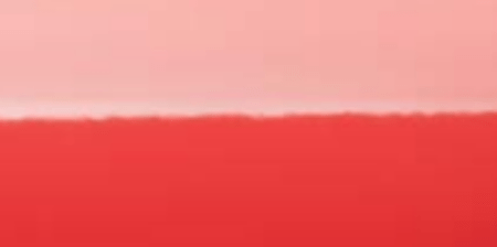 427 Soft Red