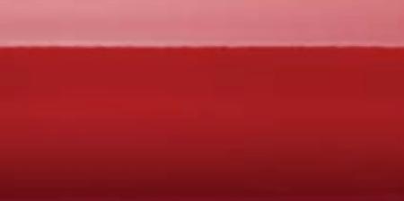 436 Carmine Red