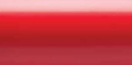 438 Carmine Red