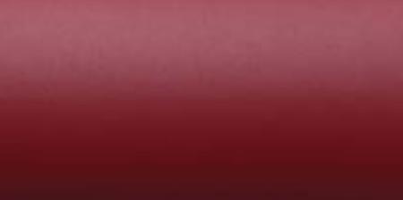 472 Garnet Red