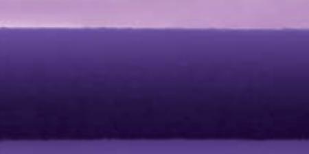 510 Violet
