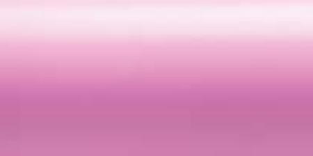 514 Bubblegum pink