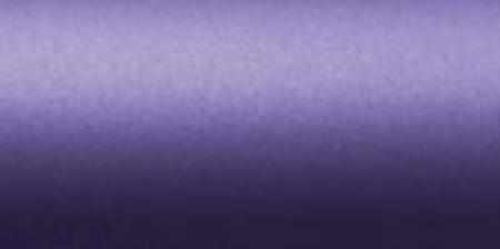 566 Metallic Purple