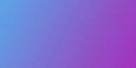 674 Rushing Riptide cyan purple