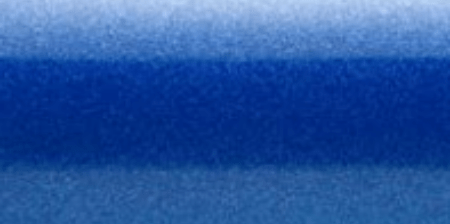 676 Diamond Blue