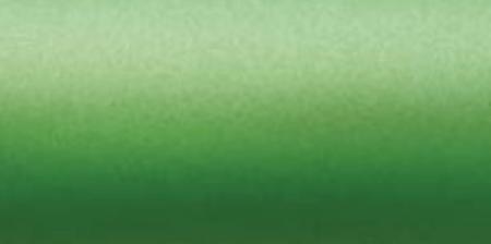 745 Apple Green