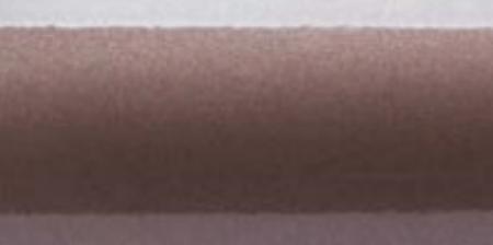 929 Brown